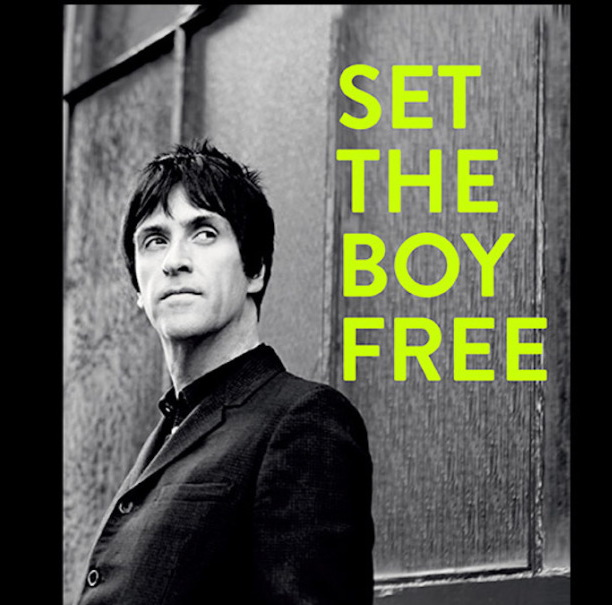 johnny-marr-set-boy-free-book