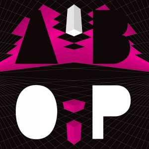 ABOP (ABOP)