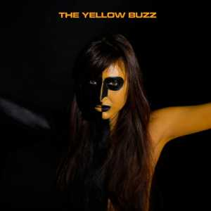 Yellow Buzz (The Yellow Buzz)