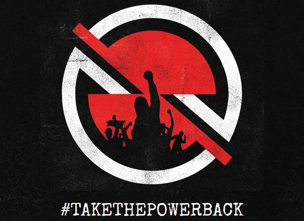 takethepowerback