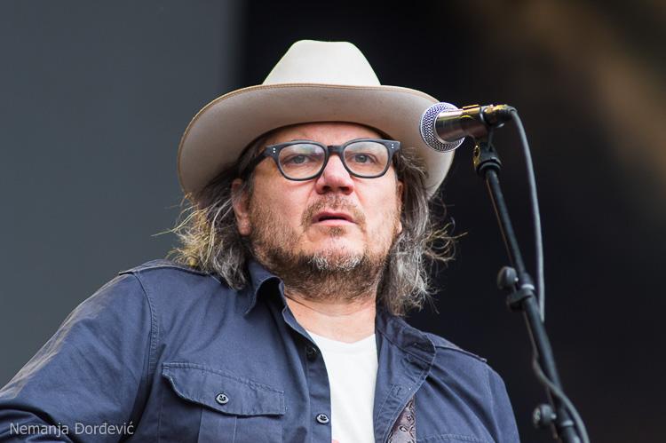 "Wilco objavili novi singl ""Everyone Hides"""