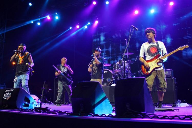 Najavljeni izvođači za Festival 84 na Jahorini