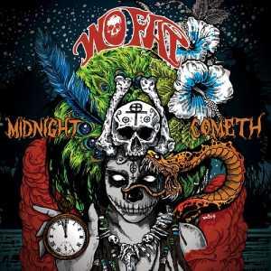 Midnight Cometh (Wo Fat)