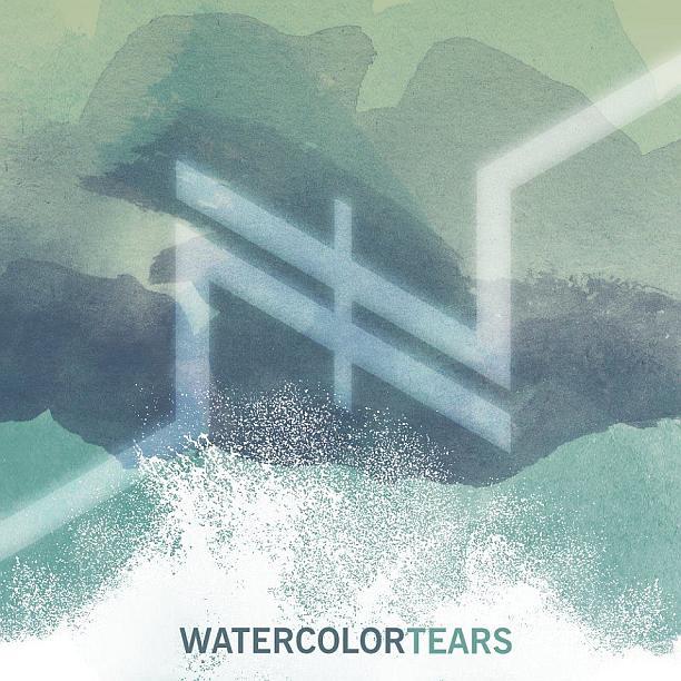 watercolor-tears