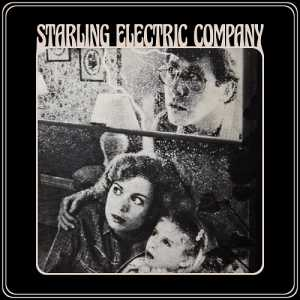 Electric Company (Starling Electric)