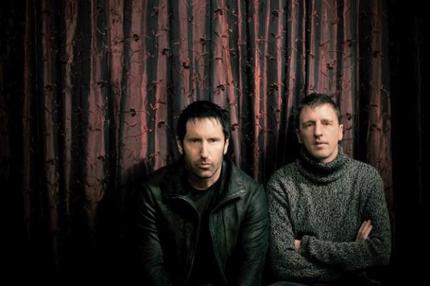 """Trent Reznor i Atticus Ross pesmom """"Juno """" slave svemirsku misiju ka Jupiteru"""