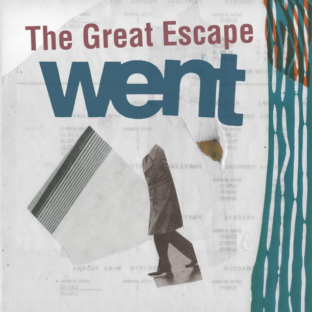 Went -  The Great Escape