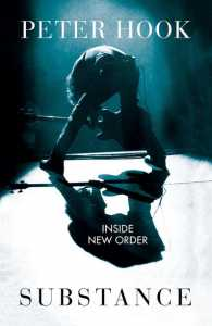 peter-hook-substance-inside-new-order-book