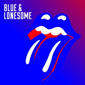blueandlonesome