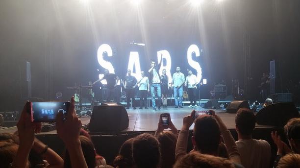 sars2