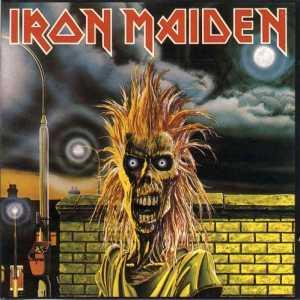 iron-maiden-iron-maiden