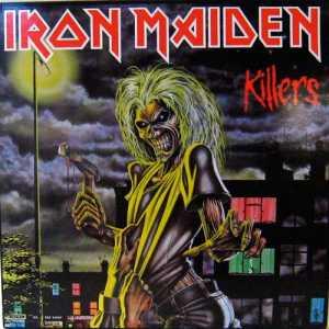killers-iron-maiden
