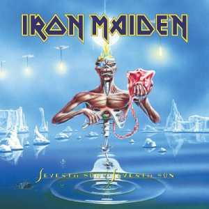 seventh-son-of-a-seventh-son-iron-maiden