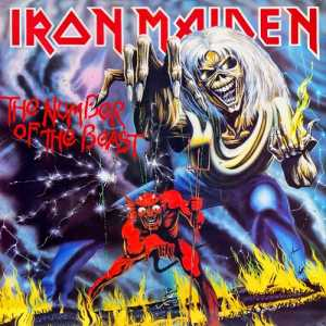the-number-of-the-beast-iron-maiden