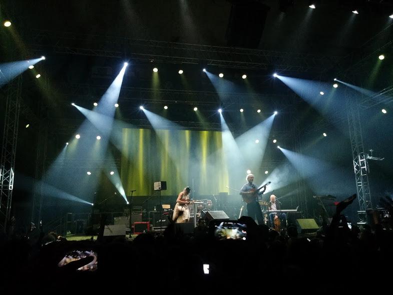 rundek-cargo-trio