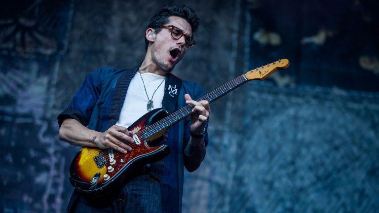 """Pogledajte John Mayerovo izvođenje novog singla """"Still Feel Like Your Man"""""""