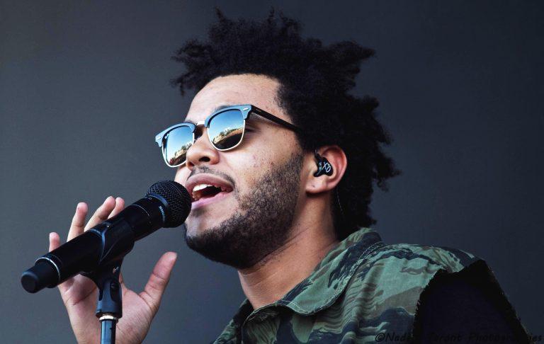 The Weeknd predstavio novi video