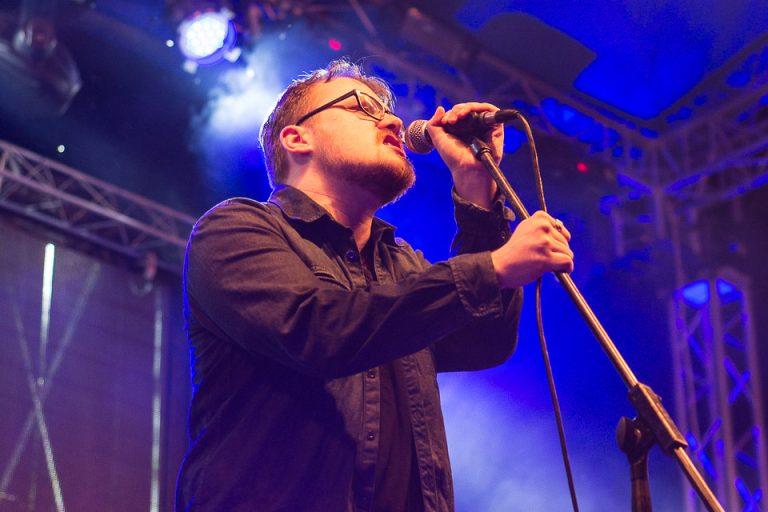 Humanitarni koncert za Dimitrija odložen za utorak