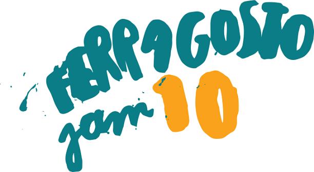 Nagradna igra: Vodimo vas na Ferragosto JAM