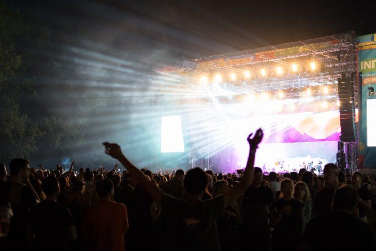 U prodaji je ograničeni broj jednodnevnih ulaznica za INmusic festival #14