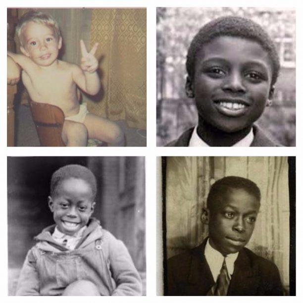 Jeff Buckley, Seal, Luis Armstrong, Miles Davis