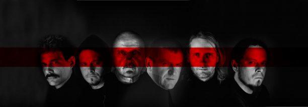 Demolition Group zakazali oktobarske koncerte u Srbiji