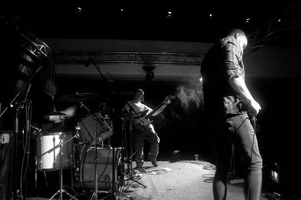 Šta muzičari slušaju: David Aksamit, Miloš Vasiljev i Milan Zipančić (Lazar)