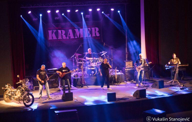 Poznata kompletna satnica Rock In Niš Festivala