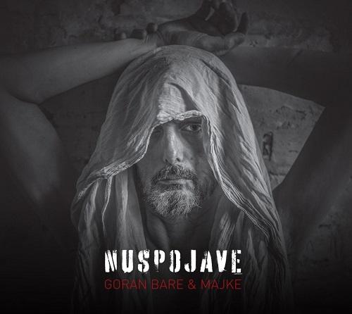 Goran Bare i Majke -  Nuspojave