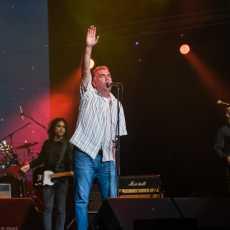 Hajde sanjaj me, sanjaj - Muzičari slave rođendan Vlade Divljana Sava Centar Beograd