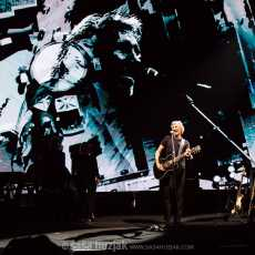 Roger Waters Arena Zagreb