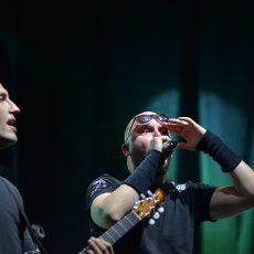 Mortal Kombat Arsenal Fest Kragujevac