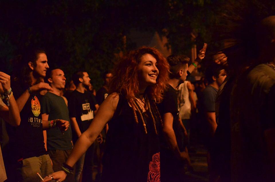 Arsenal Fest Kragujevac