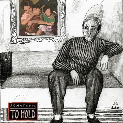 Jonathan -  To Hold