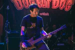 Dog Eat Dog EXIT festival Novi Sad