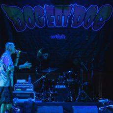 Dog Eat Dog EXIT festival Novi Sad