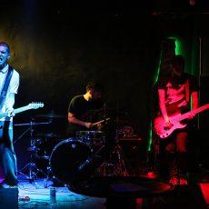 Slonz Indirekt festival Beograd