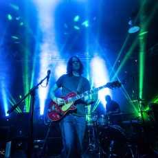 God Is An Astronaut Dom omladine Beograd