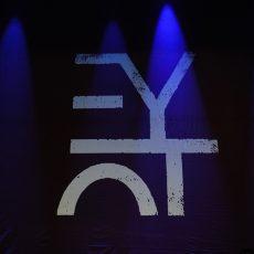Eyot Narodno pozorište Niš
