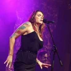 Beth Hart Hala sportova Beograd