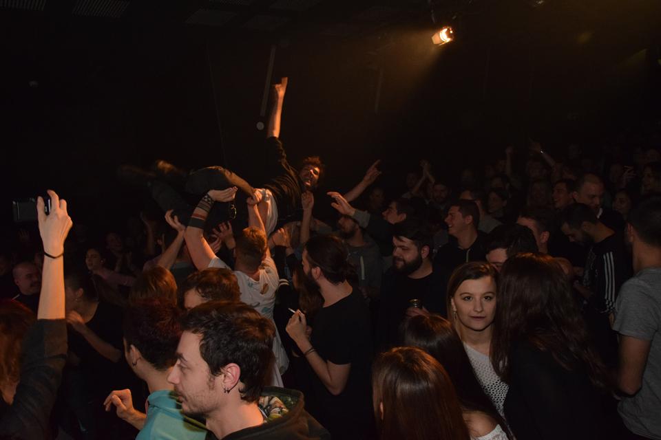 PPT Dom omladine Beograd