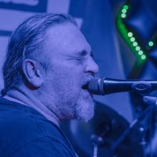 Nikola Vranjković Klub Fest Beograd
