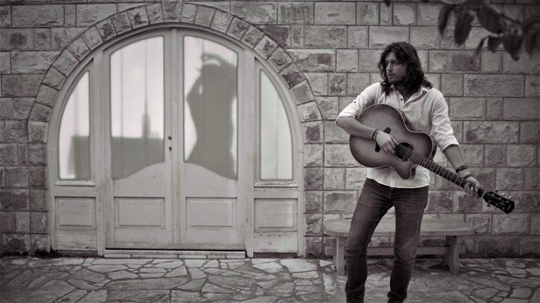 Tibor (Silente) objavio drugi samostalni singl