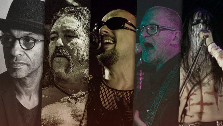 Balkanrock preporuka: Legendarni stoner bend stiže u region