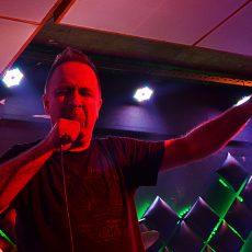 Dža ili bu Klub Fest Zemun