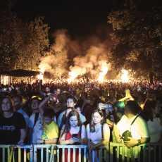 Orthodox Celts Novi Sad Blokstok