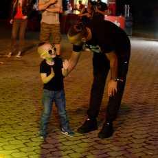 Brat Arsenal Fest Kragujevac
