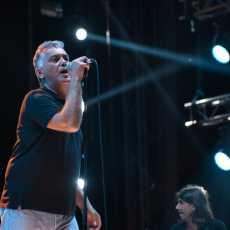 Partibrejkers Exit festival Novi Sad