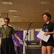 rok kamp za devojčice knjaževac