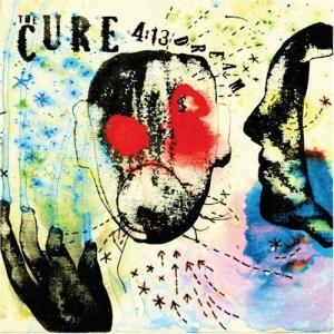 4.13 Dream The Cure Album po album: The Cure - Pop kult
